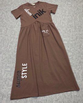 Платье (арт 05-30)