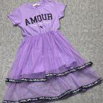 Платье (арт 05-32)