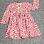 Платье (арт 05-05)