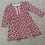 Платье (арт 05-06)