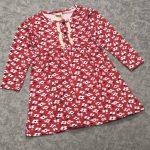 Платье (арт 05-07)