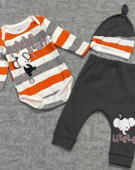 Комплект для малышей (арт 09-30)