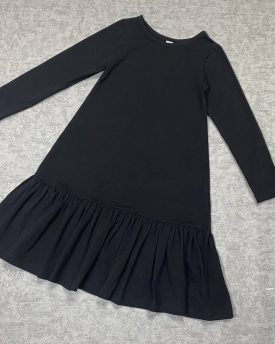 Платье (арт 05-48)