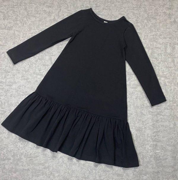 Платье (арт 05-47)