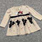 Платье (арт 05-16)