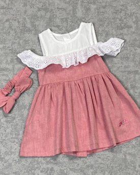 Платье (арт 05-49)