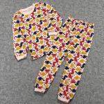 Пижама на мальчика (арт 10-14)