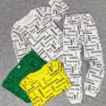Пижама на мальчика (арт 10-15)