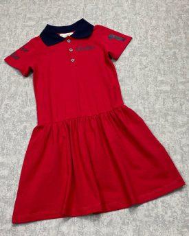 Платье (арт 05-28)