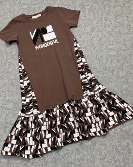 Платье (арт 05-22)
