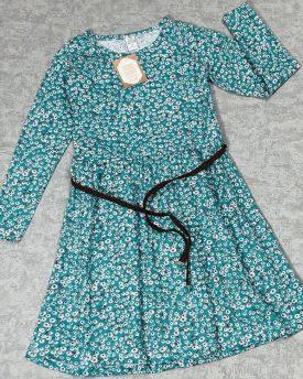 Платье (маломерит) (арт 05-10)