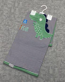 Детское  одело-плед (трикотаж) (арт 08-04)