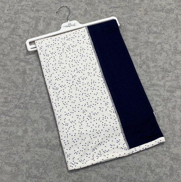 Одеяло-плед (трикотаж) (арт 08-14)