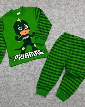 Пижама на мальчика (арт 10-43)